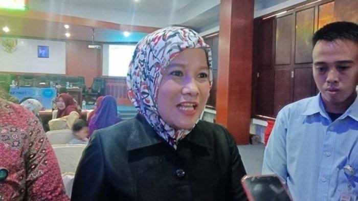 Oknum Dokter di Aceh Jaya yang Digerebek  Warga Ternyata Menikah Siri dengan Suami Orang