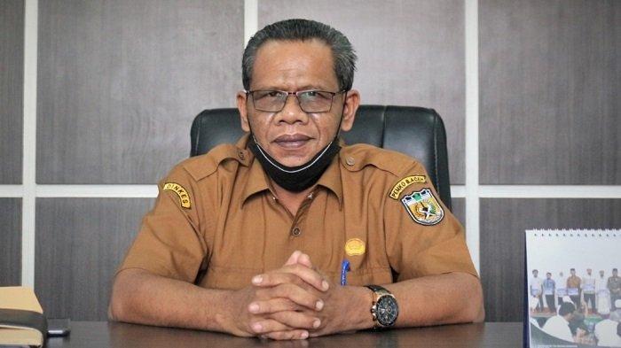 Alhamdulillah! Pasien Sembuh Covid-19 di Banda Aceh Meningkat Menjadi 59 Persen, Ini Kata Kadinkes
