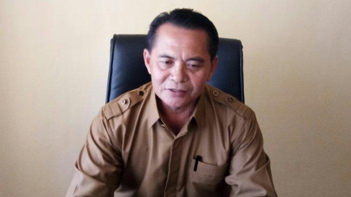 Dinas Perikanan Aceh Singkil Ingatkan Nelayan tak Gunakan Alat Tangkap Bantu Kompresor