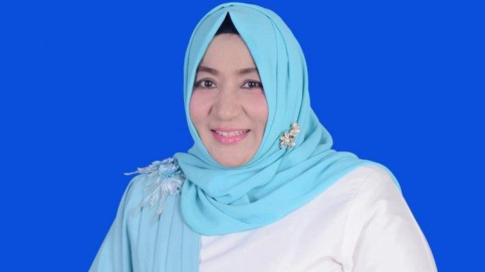 Habis Limit, 51 Dosis Vaksin Sinovac Terbuang di Aceh Besar, 4 Dosis Rusak