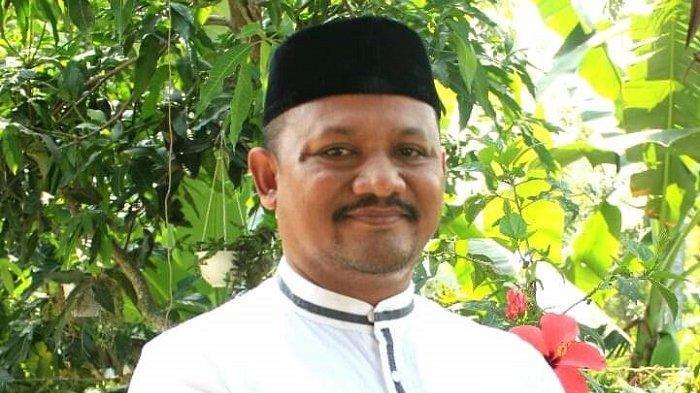 Aceh Besar Gelar