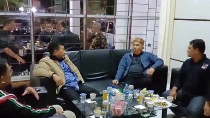 Kadis Pendidikan Aceh: Radio Rimba Raya Sejarah Penting Berdirinya Republik Indonesia