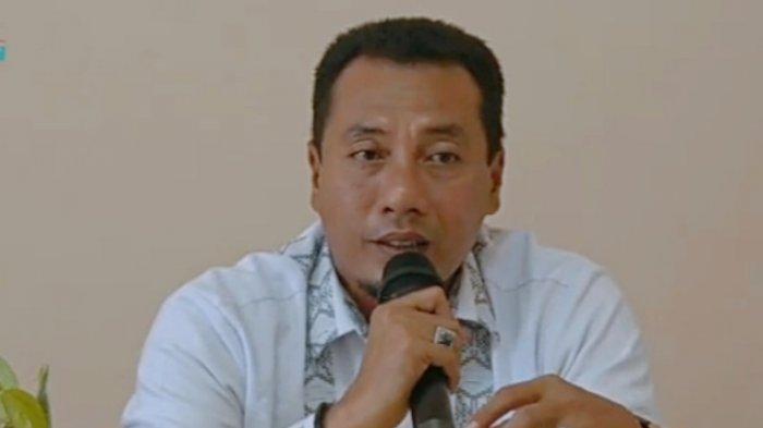 Pemkab Aceh Timur Kembali Buka Pendaftaran BPUM, Sudah Dapat 2020, Bisa Daftar Lagi, Ini Syaratnya