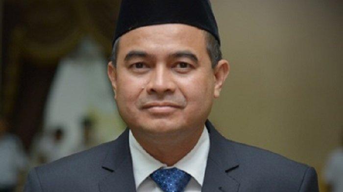 Disbudpar Aceh akan Gelar Festival Kopi Kutaraja