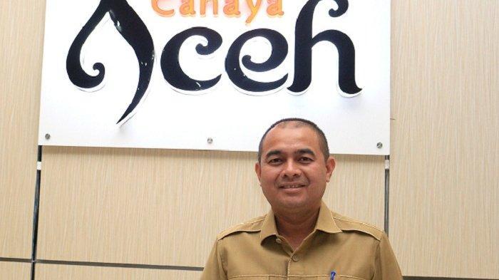 Aceh Gelar Pentas Virtual untuk Bangkitkan Pariwisata, Tampilkan Artis Ibu Kota, Catat Jadwalnya