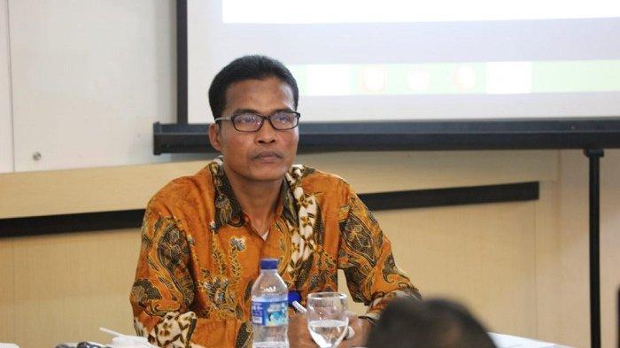 Aceh Loloskan 35 Siswa ke OSN 2019