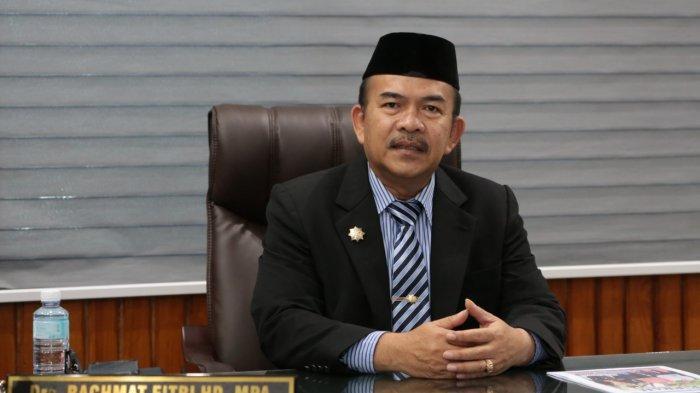 Alhamdulillah, Disdik Aceh Cairkan Tunjangan Penghasilan Guru dan Pengawas Sekolah