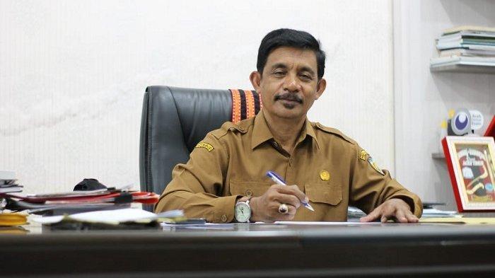 Banda Aceh Loloskan 21 Perwakilan ke Program Sekolah Penggerak, Ini Manfaat untuk Daerah dan Sekolah