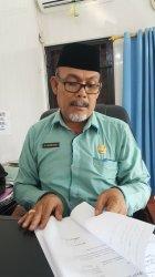 KIA Wajib Bagi Anak di Bawah 17 Tahun, Ini yang Dilakukan Disdukcapil Aceh Selatan