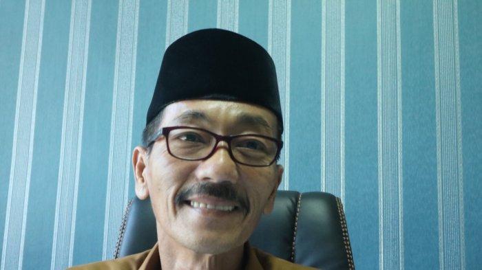 Di Lhokseumawe, Ganti E-KTP Hilang atau Rusak Wajib Bayar Denda