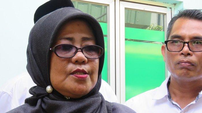 Tim Kesehatan Siaga Awasi Pasien Covid-19 di Aceh Barat