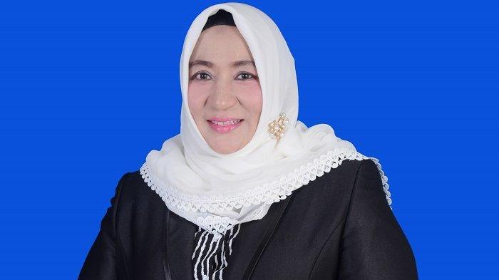 Hari Ini Bertambah 35 Kasus Pasien Positif Covid-19 di Aceh Besar, Kasus Kematian Nihil