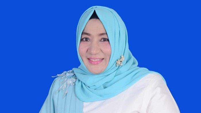 Dalam Dua Hari, Kasus Positif Covid-19 di Aceh Besar Bertambah 34 Orang, Meninggal 3 Orang