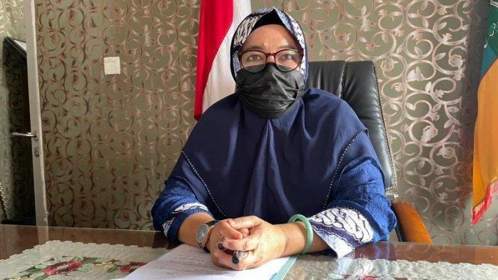 Bertambah 6 Kasus Positif Covid-19 di Aceh Jaya, Total Capai 202 Kasus, Ini Data Lengkap