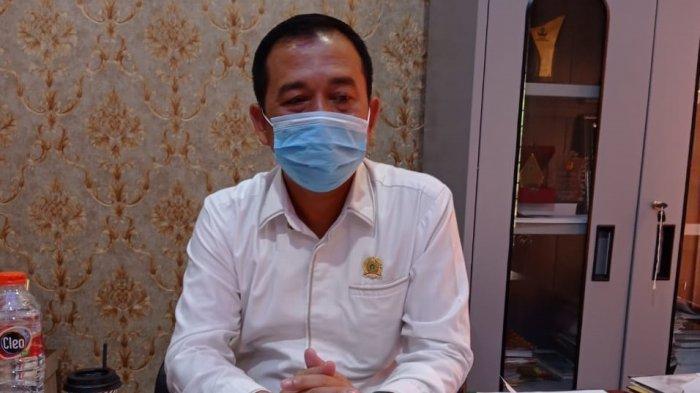 kadiskes-aceh-tamiang-ibnu-aziz-bicara-soal-vaksin-sinovac.jpg