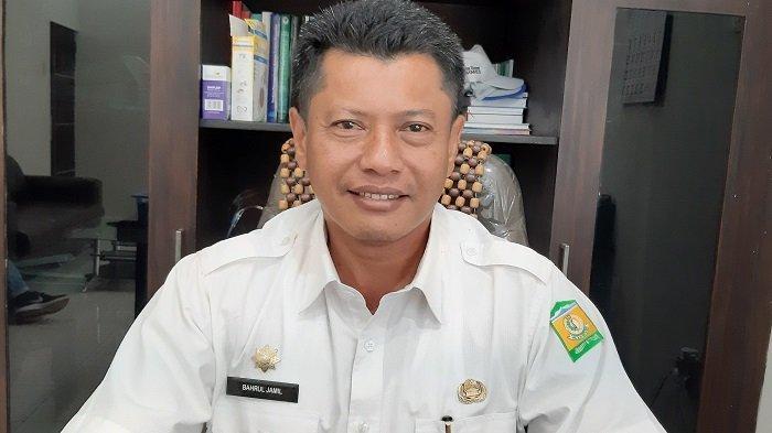 9.828 KPM-PKH di Aceh Besar Terima 30 Kg Bantuan Sosial Beras, Ini Jumlah Sisa KPM yang Belum Terima