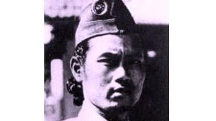 Kisah Tragis Kahar Muzakkar, Tewas Ditembak Tentara Indonesia Tepat di Hari Raya Idul Fitri 1965