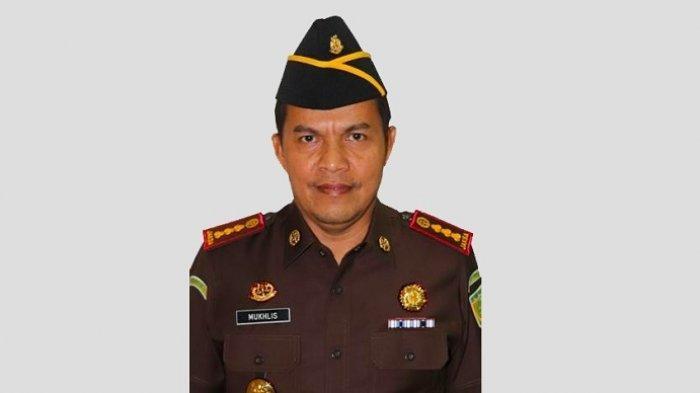 Jaksa Tuntut 2 Terdakwa Kasus Dugaan Korupsi Dana Desa di Ujong Pacu Lhokseumawe 5 Tahun Penjara