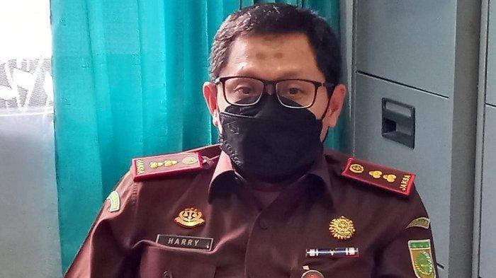 Pengadilan Tolak Gugatan 13 Anggota DPRK Simeulue Periode 2014-2019, Kajari: Kasus SPPD Lanjut