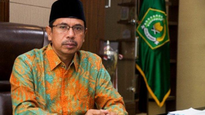 11 Siswa Wakili Aceh di Kompetisi Sains Madrasah Tingkat Nasional pada Oktober Mendatang