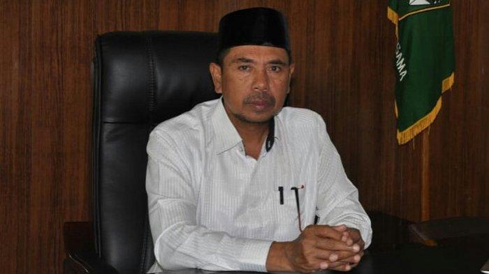 Kemenag Aceh Terbitkan Jam Kerja ASN Selama Ramadhan 1442 H, Enam Jam dalam Sehari