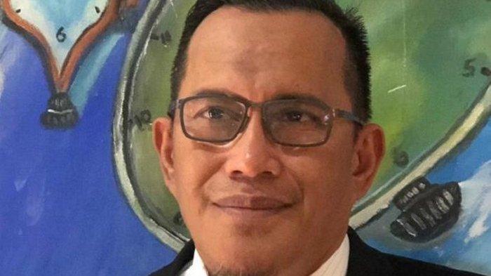 Pemerintah Sebut Aceh Secara Umum Zona Hijau, Masyarakat Diminta Tetap Terapkan Protokol Kesehatan
