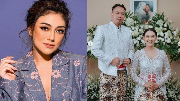 Batal Dinikahi Vicky, Ternyata Ini Alasan Ayah Kalina Oktarani Ogah Jadi Wali Nikah Putrinya