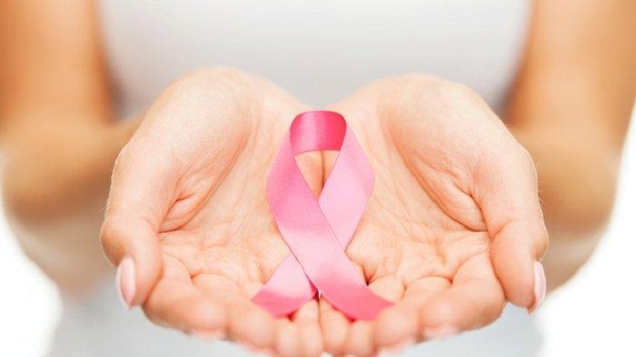 Tak Selalu Benjolan, Kenli 8 Ciri-Ciri Lain Kanker Payudara dan Faktor Risiko Bisa Terjangkit