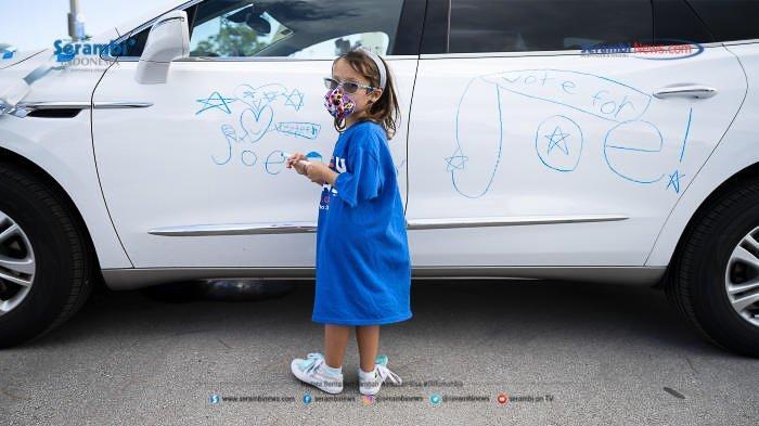 Berikan Anak-anak Kebebasan Mengekspresikan Diri, Agar Kreativitas Mereka Terlihat
