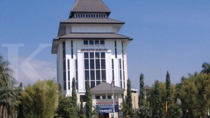 Daftar Universitas Terbaik di Indonesia Ini Masuk Peringkat Dunia Versi THE, Kampus Kamu Termasuk?