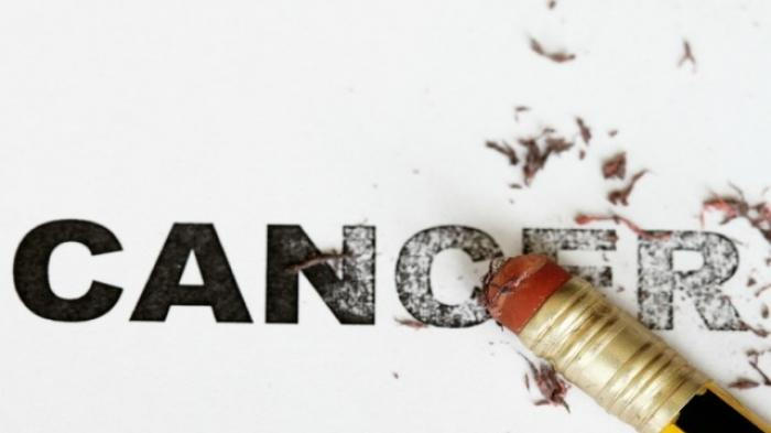 Mengenal Kemoterapi: Dari Arti, Cara Pengobatan, Hingga Efek Sampingnya