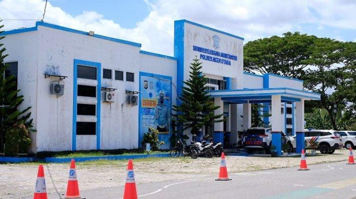 Ini Jadwal Pelayanan Perpanjangan SIM Setelah Hari Raya Idul Fitri di Polres Aceh Utara