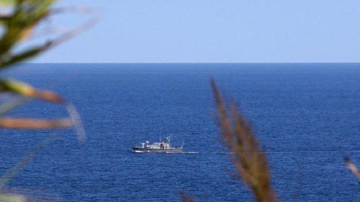 Lebanon dan Israel Lanjutkan Negoisasi Perbatasan Maritim, Dimediasi AS