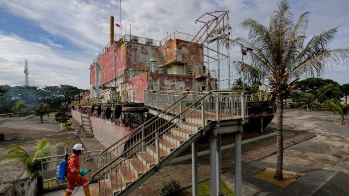 Penyebaran Covid-19 di Banda Aceh Melandai, Pemko Akan Buka Kembali Destinasi Wisata
