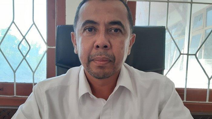 Alhamdulillah, 99,03 Persen Warga Aceh Besar Sudah Miliki KTP Elektronik
