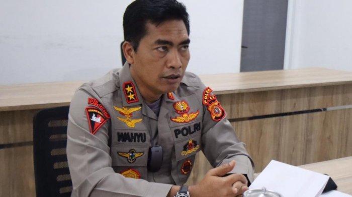 Kapolda Aceh Berikan Kuliah Umum Untuk Taruna Akpol