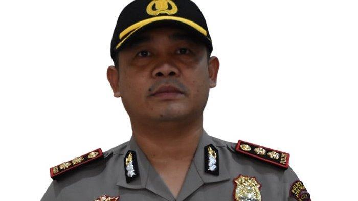 TNI/Polri Kawal Distribusi Vaksin ke Puskesmas