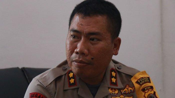Ingin Mengurus SIM dan SKCK di Polres Aceh Utara, Catat Jam Kerja Selama Ramadhan