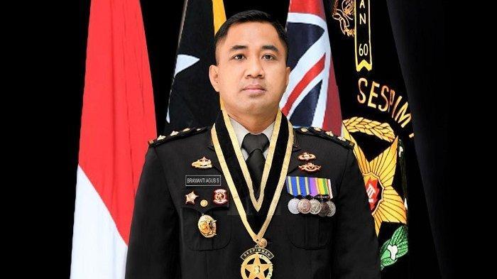 Polres Aceh Tenggara Selidiki Kasus 50 Kg Ganja, Pemiliknya Diduga Kabur di Tengah Letusan Senpi