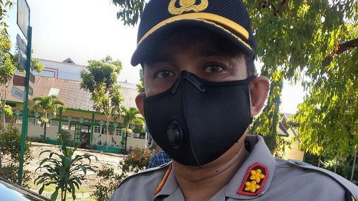 Fakta Pembakaran Kantor Bupati Bireuen Diungkap Polisi, Ternyata untuk Menghilangkan Jejak Pencurian