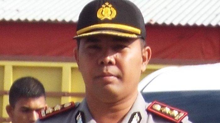 Seorang Warga Kota Juang dan Kutablang Diamankan ke Polres Bireuen, Ini Kasusnya