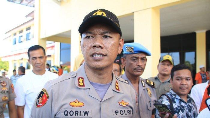 Polres Subulussalam akan Panggil Saksi KasusPejabat Lapor Anggota DPRK Atas Pertikaian Corona
