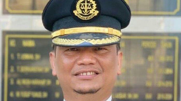 Berkas Tahap Satu Kasus Kerumunan oleh Selebgram AcehHerlin Kenza Dilimpah ke Kejari Lhokseumawe