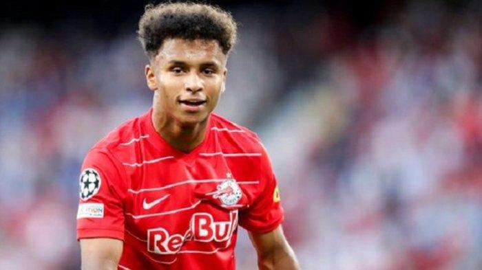Bursa Transfer Mulai Kencang, Adeyemi ke Liverpool, Kessie ke Manchester United