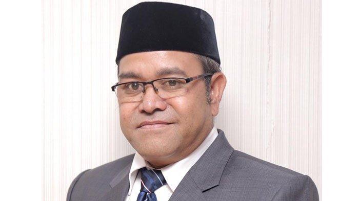 Politik Hukum Pemerintahan Daerah