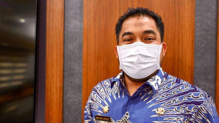 Zikir dan Doa Setiap Pagi, Satu Diantara Upaya Pemerintah Aceh Melawan Pandemi Covid-19