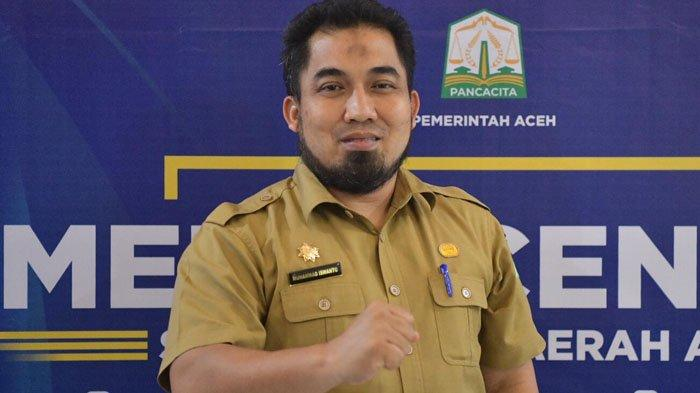 Gubernur Aceh Tiadakan Apel Senin untuk Zona Merah