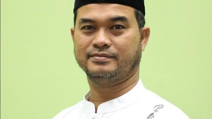 Gubernur Tetapkan Anggota Majelis Akreditasi Dayah Aceh