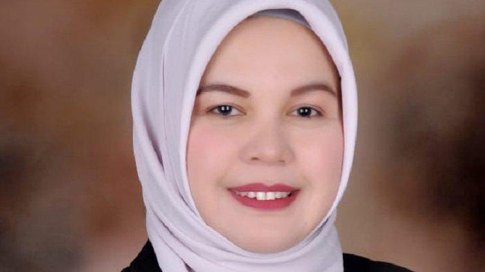Anggota DPRA Ajak Petani Pidie Jaya Kembangkan Tanaman Beraroma untuk Hindari Gangguan Gajah