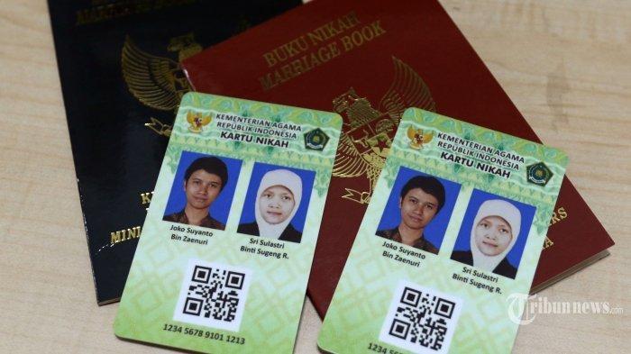 Cegah Perceraian, Kemenag Aceh Perkuat Fasilitator Bimbingan Perkawinan